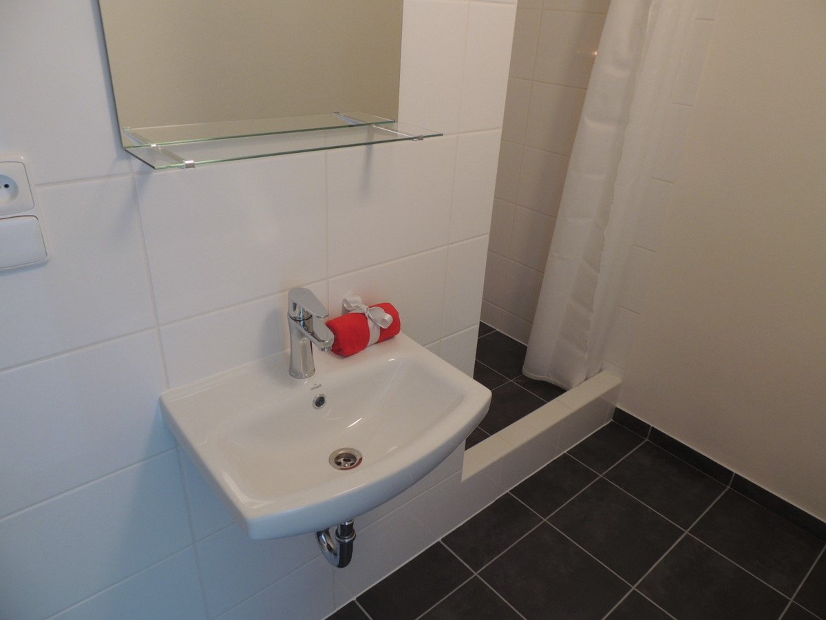 Pronájem bytu 1+1 36 m2, ul. Výškovická 2555/92, Ostrava - Zábřeh