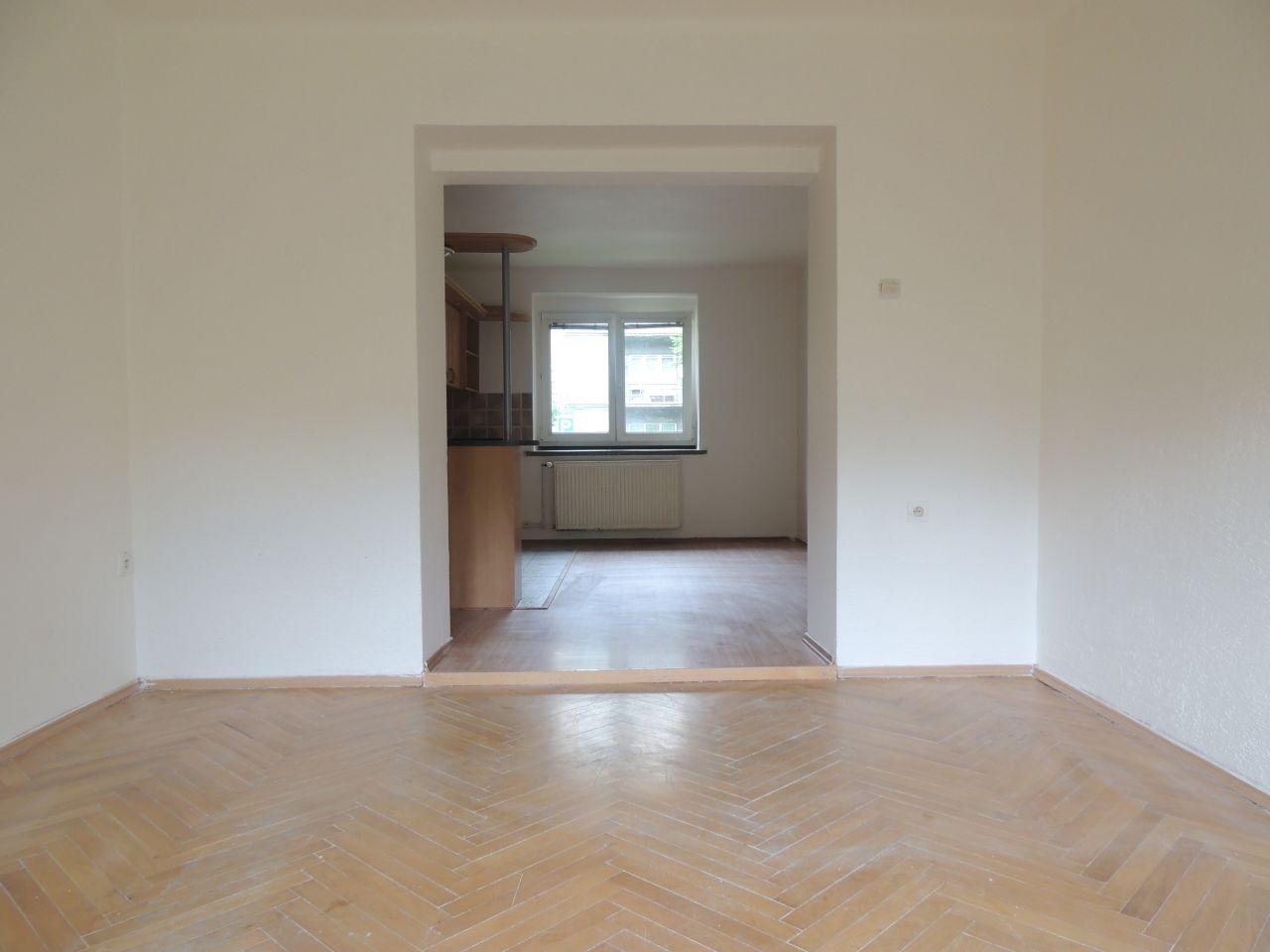 Pronájem bytu 2+1 54 m2, ul. Samoljovova 1758/3, Ostrava - Zábřeh