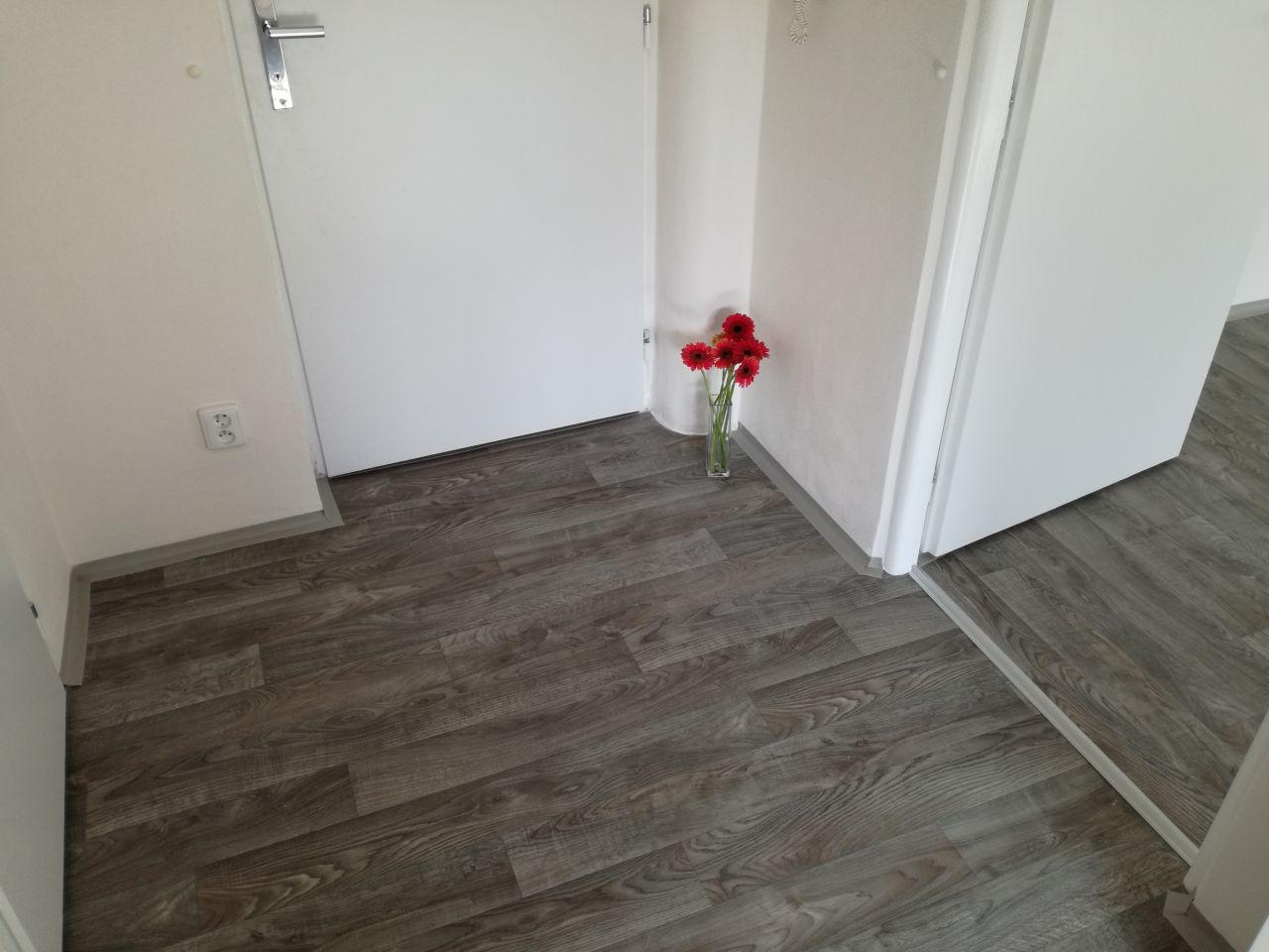 Pronájem bytu 1+1 39 m2, ul. 29. Dubna 250/15, Ostrava - Výškovice