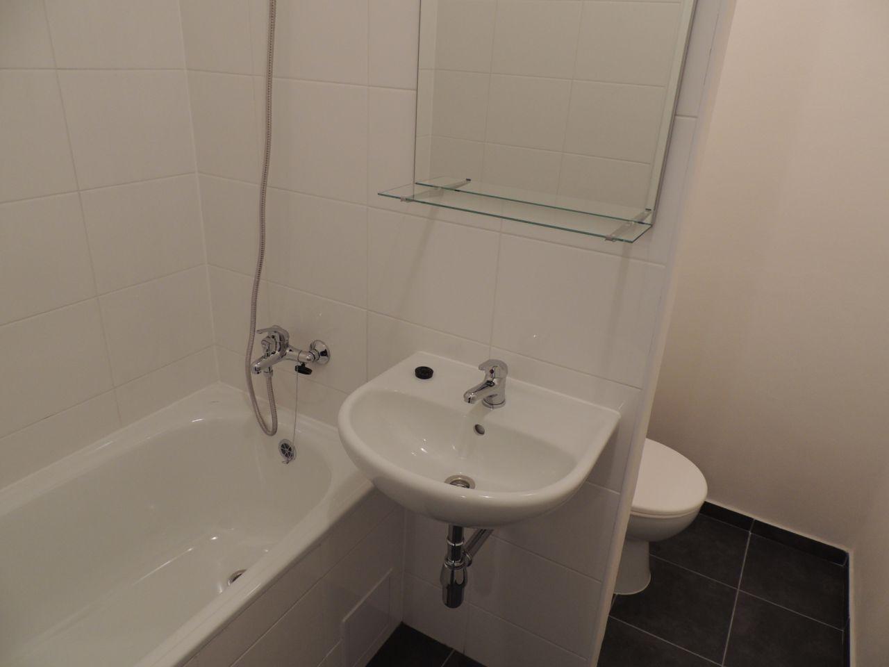 Pronájem bytu 2+1 44 m2, ul. Jana Maluchy 209/63, Ostrava - Dubina