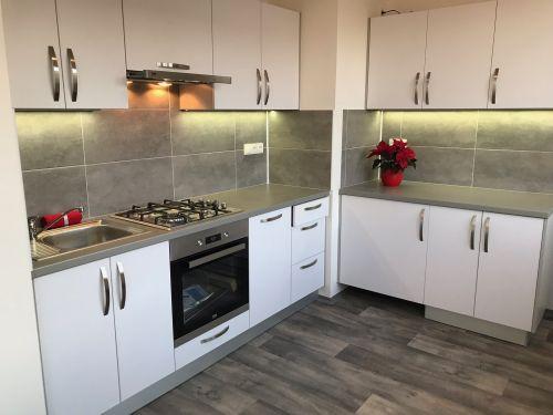 Pronájem bytu 3+1 72 m2, ul. Jaroslava Misky 65/1, Ostrava - Dubina